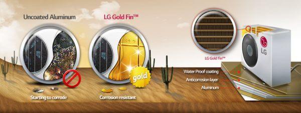 03_Gold-FinoG1