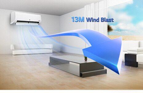 07_13m-Windblast