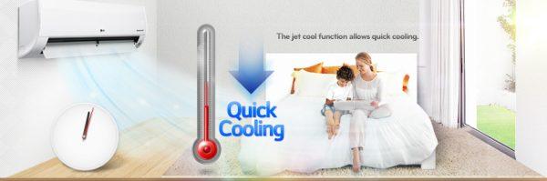 09_Jet-cool