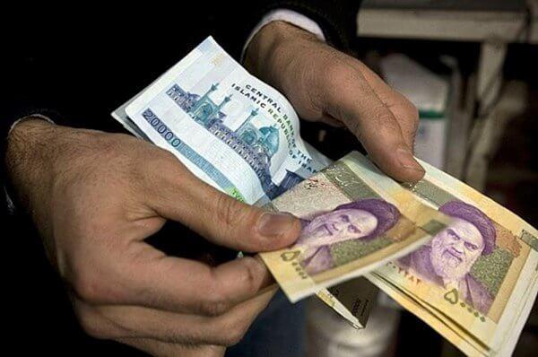 پول خرید کولر گازی