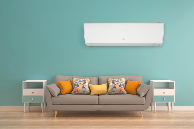 how-to-choose-the-right-air-conditioner-for-your-home-reno-addict_home-interior-aircon_home-decor_linon-home-decor-fabric-rustic-western-ideas-decorators-promo-code-diy_972x729