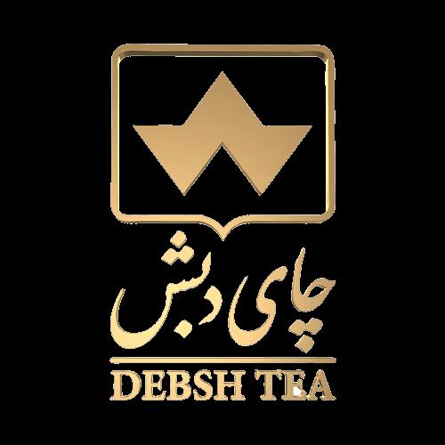 چای دبش
